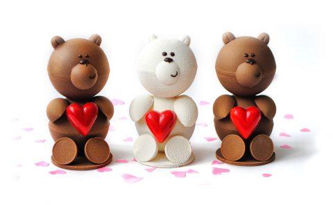 bears_14_february
