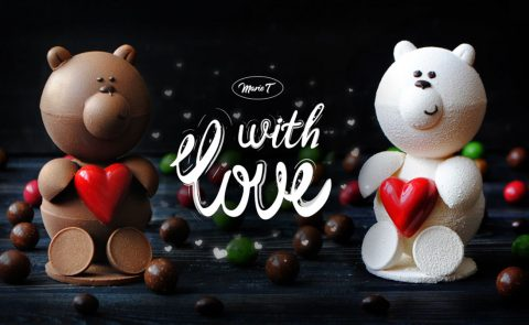 bears_14_february_2