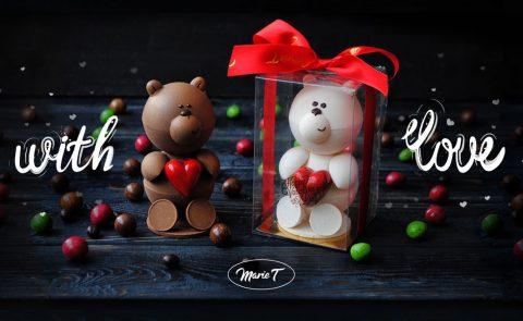 bears_14_february_3