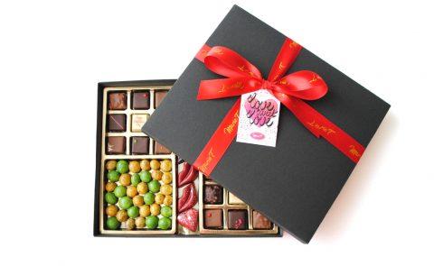 gift_box_14_february_3