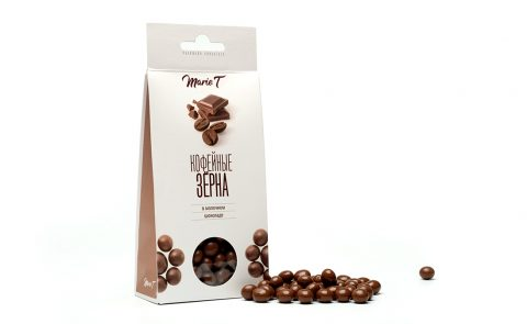 1096x673_coffee_milk