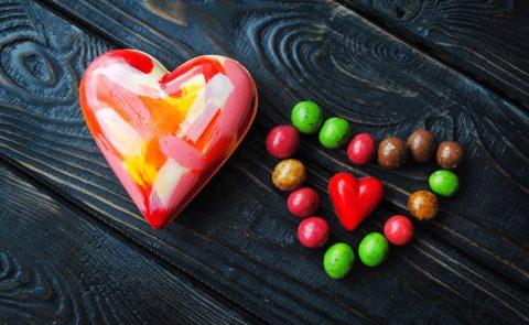 hearts_big_february_14_2