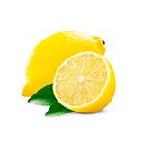 Лимон title=