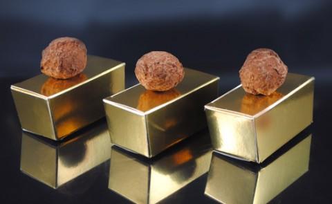 truffle_gold