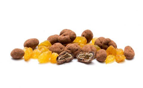 1096x673_raisins