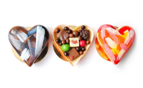 hearts_big_february_14