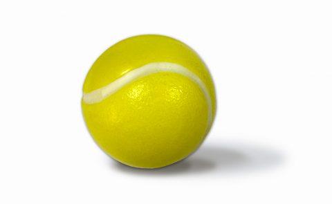 мячик1