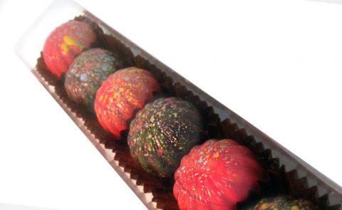 н_конфеты2